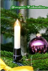 Weihnachtsgedichte, Weihnachtsbaum Christbaum, , , Gustav Falke
