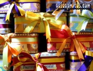 Internationale Weihnachtslieder, Engel, Christkind, Weihnachtslied Englisch,