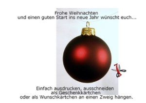 Internationale Weihnachtslieder, Rentier, Rudolf, Weihnachtslied Englisch, Robert May (lyrics), Johnny Marks (music)