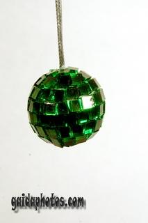 Internationale Weihnachtslieder: Last Christmas I gave you ...