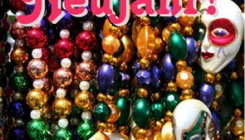 Silvester Neues Jahr Lustige Sprüche Und Zitate