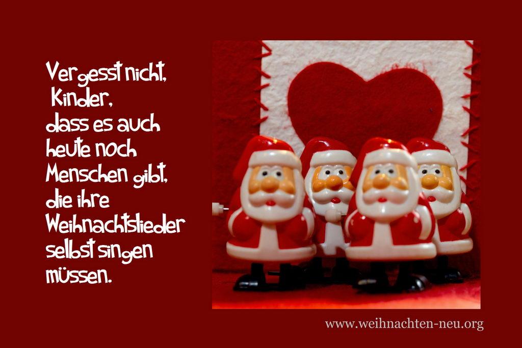 Weihnachtskarten Sprüche.Weihnachten Neu Orgweihnachten Neu Org Mobile Version