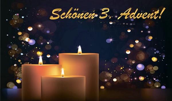 3 advent bilder kostenlos facebook bilder19