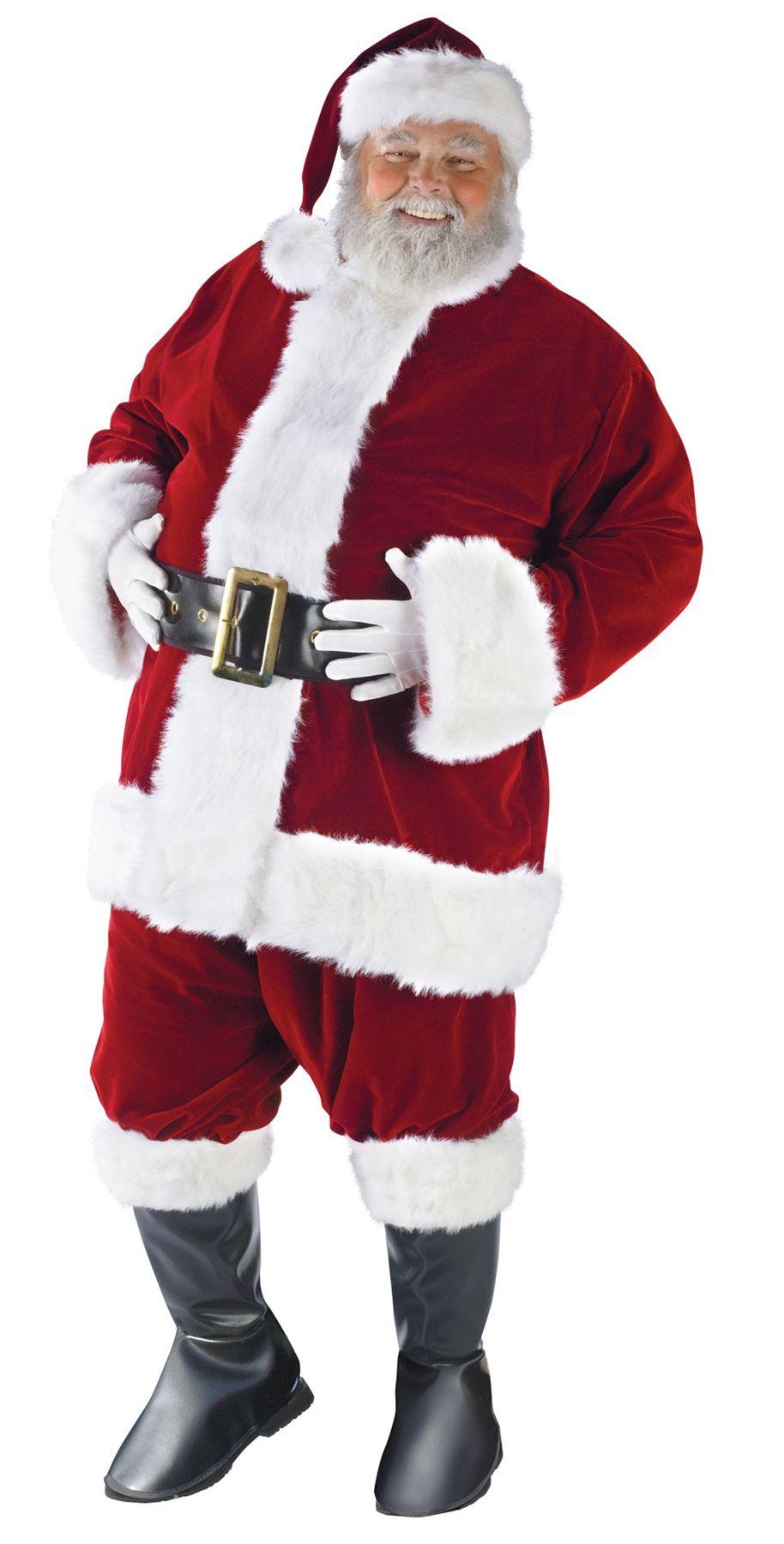 weihnachtsmann mieten in leipzig buchen sie jetzt bei blank biehl