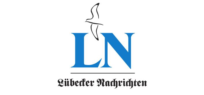 Lübecker-nachrichten
