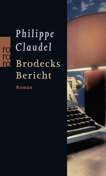 Brodecks Bericht | Weihnachtsmarkt Bonn
