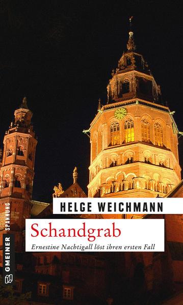 Schandgrab | Weihnachtsmarkt Bonn