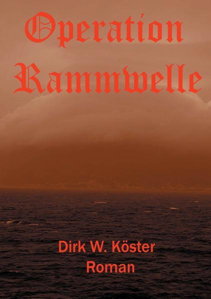 Operation Rammwelle   Weihnachtsmarkt Bonn