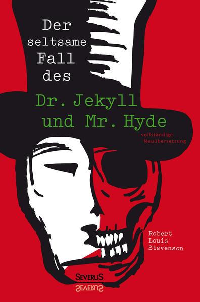 Der seltsame Fall des Dr. Jekyll und Mr. Hyde   Weihnachtsmarkt Bonn