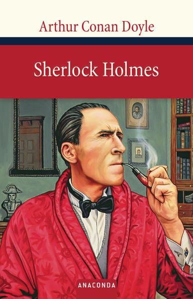 Sherlock Holmes   Weihnachtsmarkt Bonn
