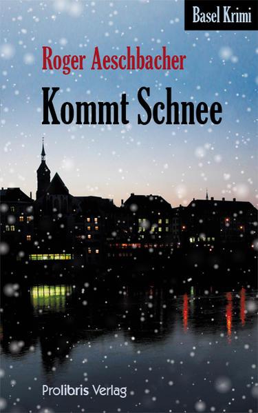 Kommt Schnee | Weihnachtsmarkt Bonn