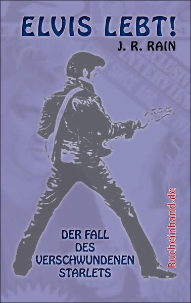 Elvis lebt!   Weihnachtsmarkt Bonn