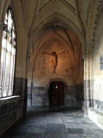 20140223_Maastricht(184)