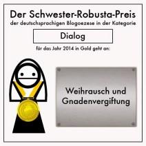 2014_dialog_gold
