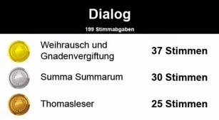 robusta2014_dialog