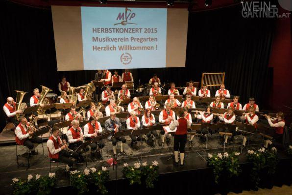 Herbstkonzert_MV_Pregarten_001