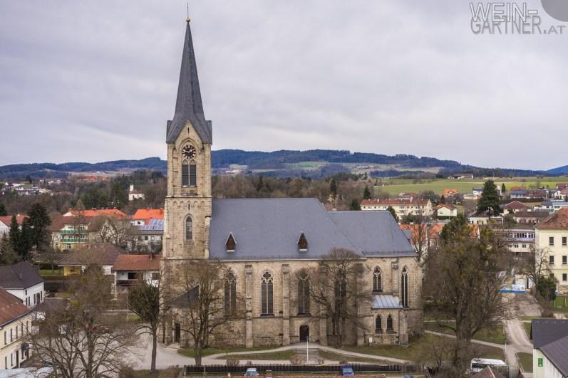 Pregarten_von_oben_001