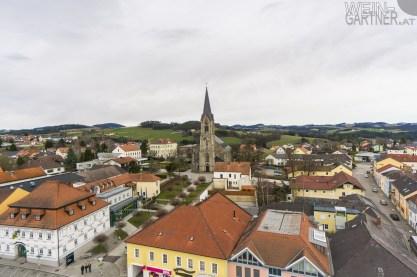 Pregarten_von_oben_013