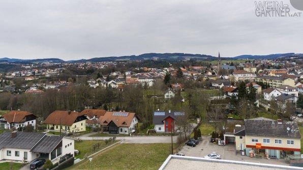 Pregarten_von_oben_037