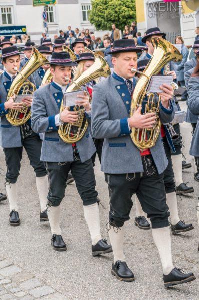 Musikverein_Pregarten_019
