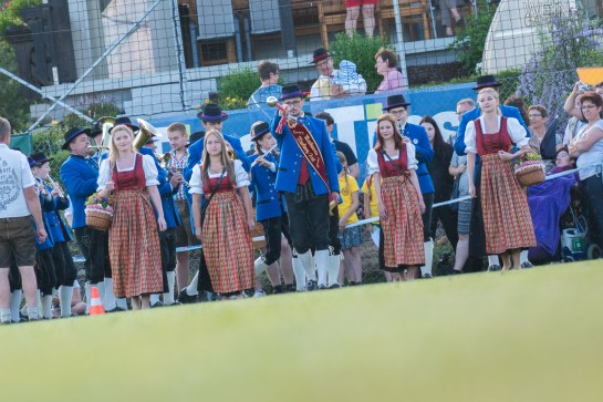 bezirksmusikfest_pregarten_0104