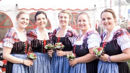 bezirksmusikfest_pregarten_0159