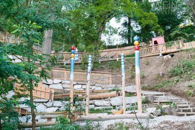 Wassererlebnispark_Bruckmühle_Pregarten_030
