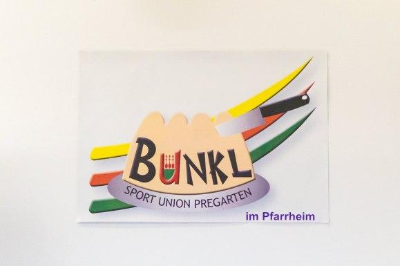 bunkl_pregarten_2017_004