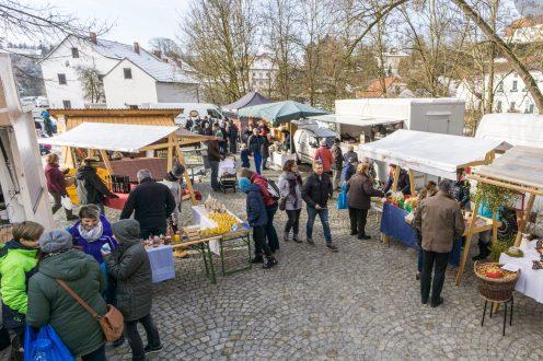 2017_12_02_Bauernmarkt_Pregarten_33