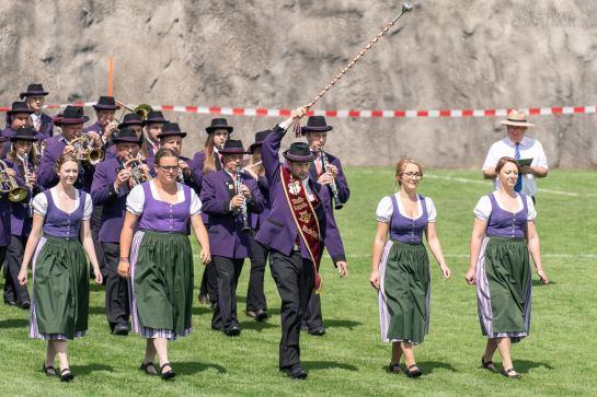 2018_06_09_Bezirksmusikfest_in_Tragwein_052