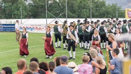 2018_06_09_Bezirksmusikfest_in_Tragwein_205