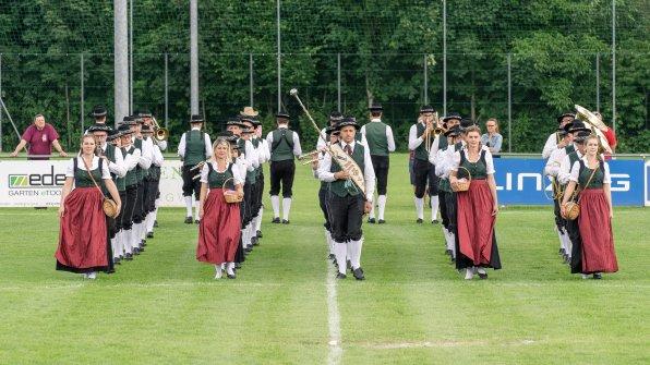 2018_06_09_Bezirksmusikfest_in_Tragwein_218