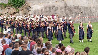 2018_06_09_Bezirksmusikfest_in_Tragwein_233