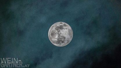 20200110_Mond