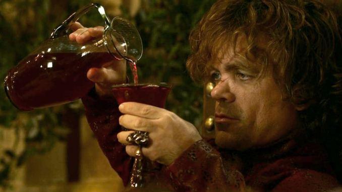 Game of Thrones und HBO bringen Wein auf den Markt