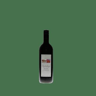 Schenkenberger Pinot Noir Winzer-Wy