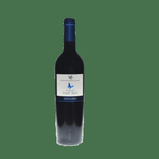 Schinznacher Pinot Noir Excellence