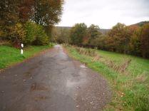2013-10-26_Franzenheim-Runde08