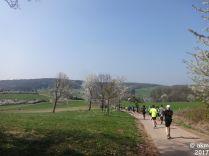 2017-04-08_Bendersbachtallauf05