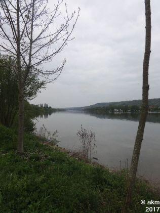 2017-04-21_Mosellauf03