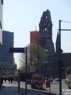 2017-04-28_BerlinB09