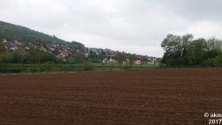 2017-05-07_Ruwer-Riesling-Moselrad03