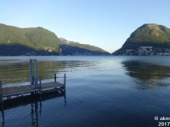 2017-05-20_LuganoTag106