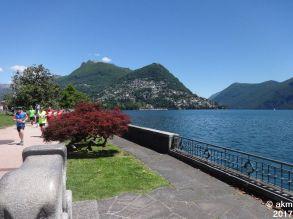 2017-05-21_LuganoLauf204