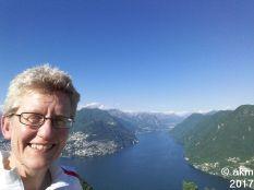 2017-05-22_LuganoTag3_BergtourHandy01