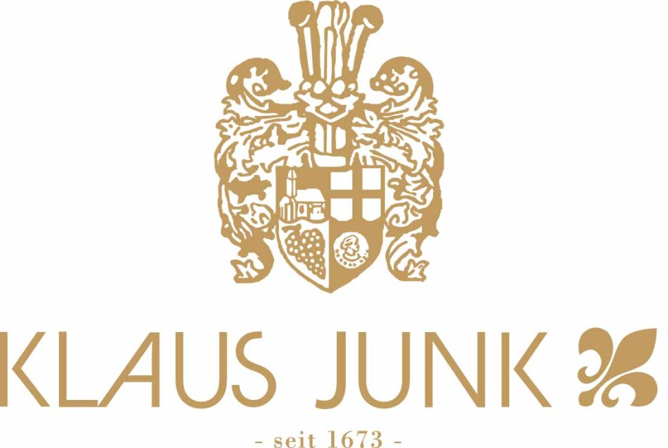 Weingut Claus Junk