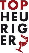 Topheuriger Logo neu3