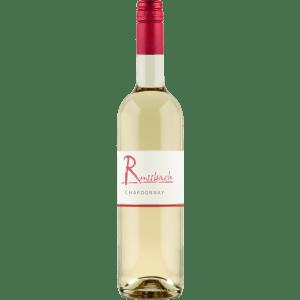 Russbach Eppelsheimer Chardonnay