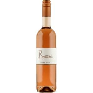 Russbach Cuvée Rosé