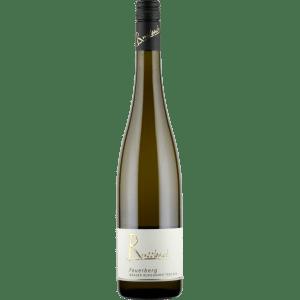 Russbach Grauer Burgunder